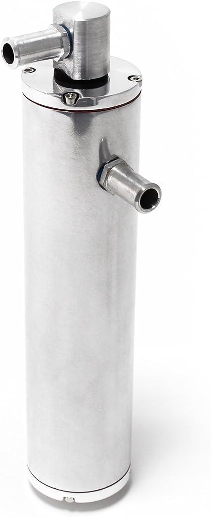 Dep/ósito de recogida de aceite Tipo III Colector de aceite Dep/ósito de recogida de aceite