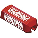 Pro Taper 2.0 Square Bar Pad (Race RED)