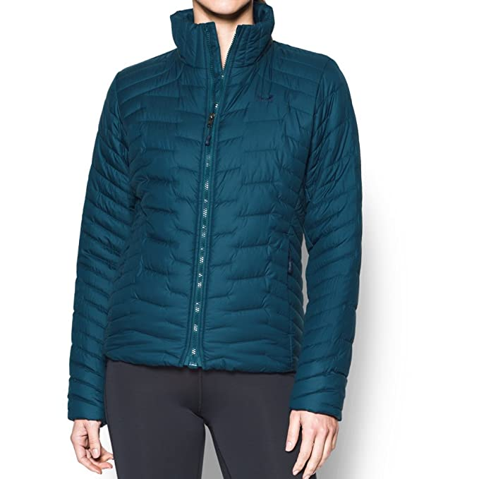 Amazon.com: Under Armour Outerwear Under Armour Cgr ...