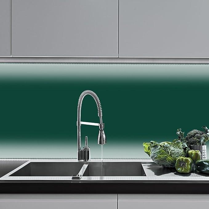 VORSCHAU selbstklebend,eloxiertes Aluminium geb/ürstet in Edelstahl-look mit Gravur SOFORTGRAVUR Klingelschild//Briefkastenschild Alu 70 x 20 mm