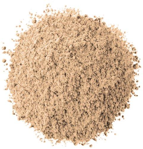 L'Oréal Paris True Match Loose Powder Mineral Foundation, Buff Beige, 0.35 oz.