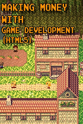 19 Best New Game Development eBooks To Read In 2019 - BookAuthority