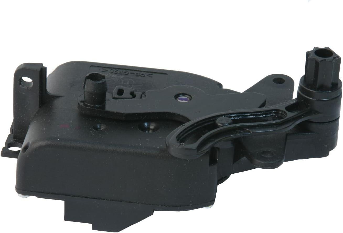 URO Parts 1J1907511A A//C Servo Recirculation Servo Motor