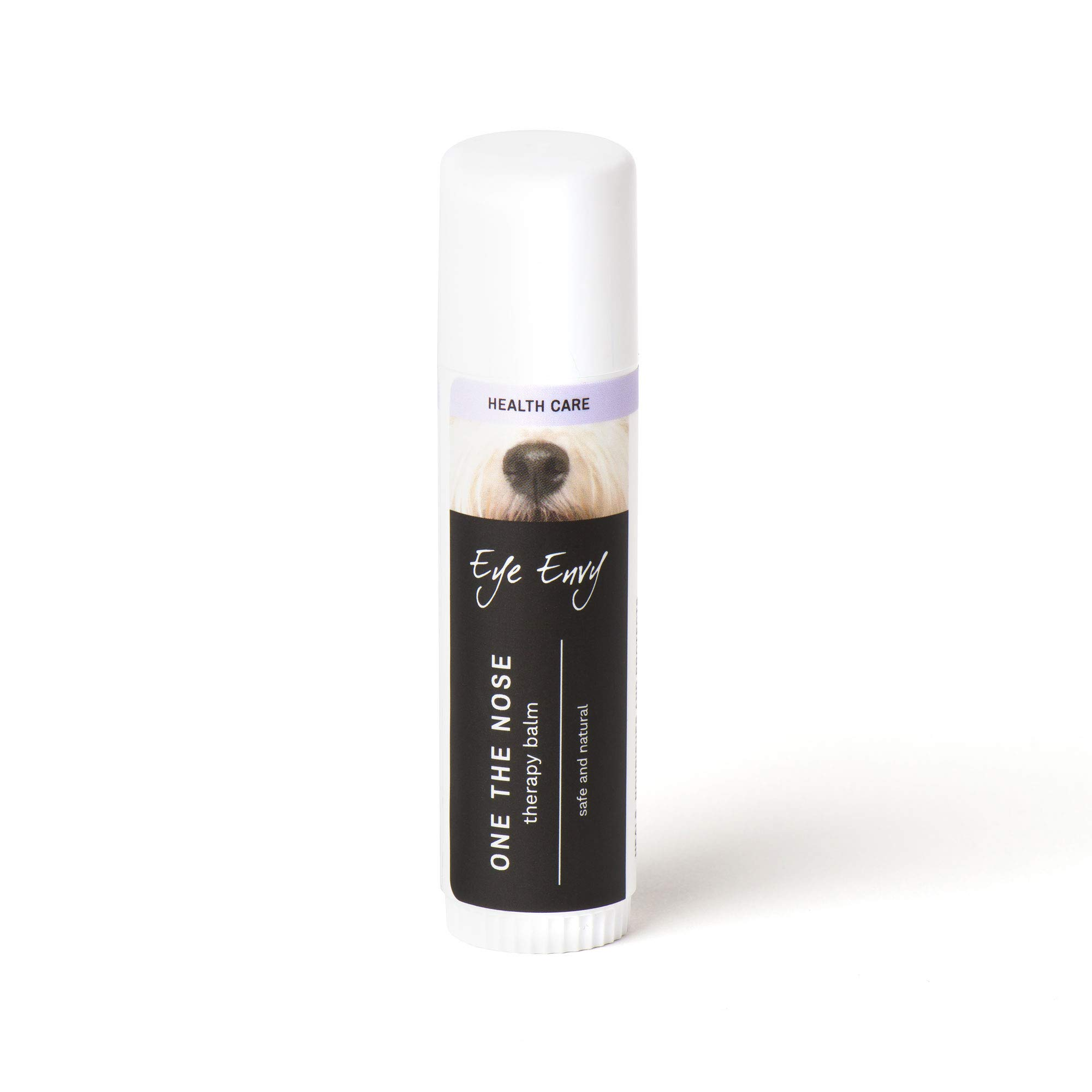 Eye Envy On The Nose Therapy Balm by Eye Envy