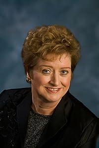 Sue Ripsch