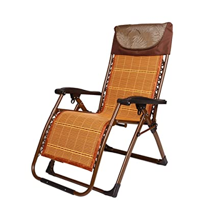 Incredible Amazon Com Recliners Chairs Tatami Lounge Sofa Lunch Machost Co Dining Chair Design Ideas Machostcouk