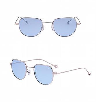 pengweiSports Lunettes de soleil en train sur des lunettes de v¨¦lo contre des lunettes de soleil en sable , 3