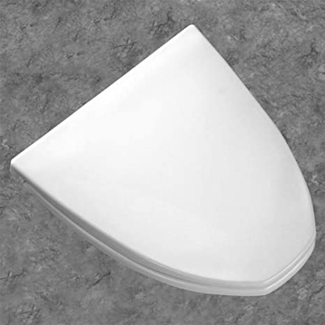 Awesome Bemis Lc212 For Elongated American Standard Toilet Seat Machost Co Dining Chair Design Ideas Machostcouk