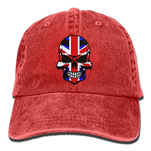 Shop Taille hombre Have multicolor béisbol de unique Gorra para You 5w8qZ4