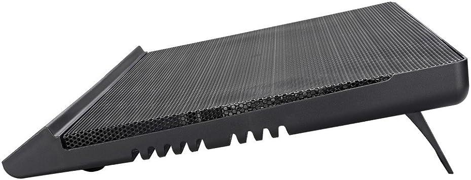 Tacens 4OPIMUS - Refrigerador para ordenador portátil: Amazon.es ...