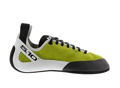 Men's Leather Gambit Lace Rock Climbing Shoes