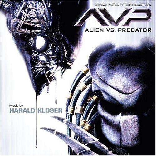 Alien Vs Year-end annual account Popular brand in the world Predator