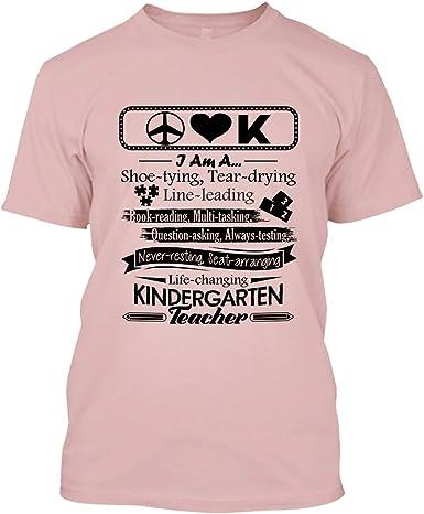 Teacher T Shirts Design Cool Im A Teacher Tee Shirt Best Gift for Someone Special