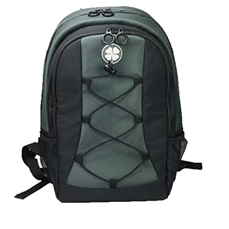 00009ebdcf9 ParGear Insulated Soft Backpack Cooler - Backpack for Golfers - Cooler for  Hiking - Soccer Volleyball