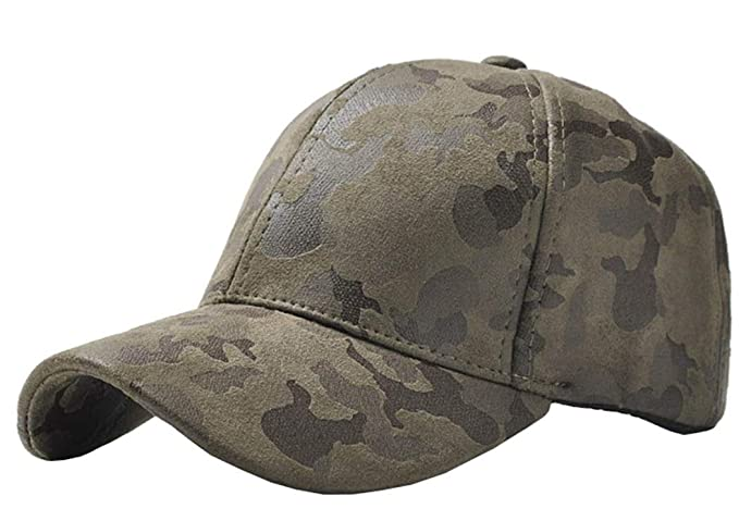 bee298557 Amazon.com: YCMI Camouflage Hat Baseball Military Cotton ...
