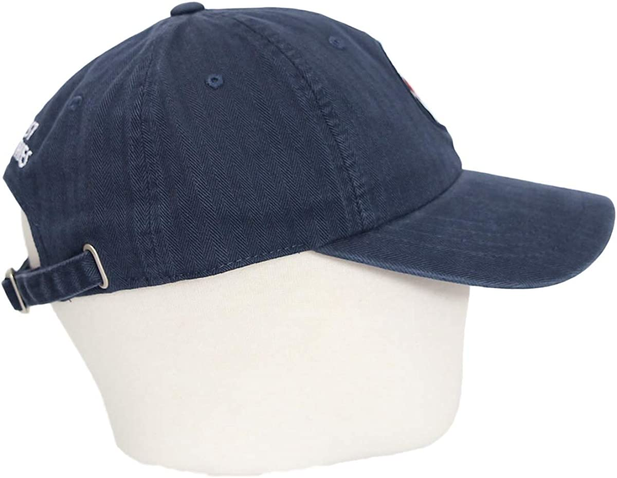 WITHMOONS Cotton Baseball Cap Canadian Maple Leaf Best Embroidery AC11216