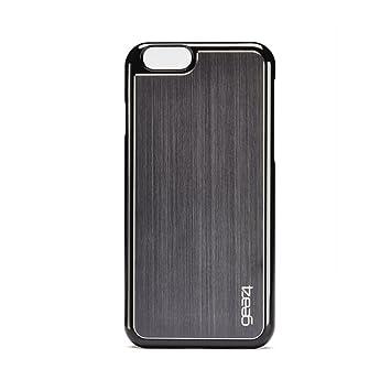 Gear4 Untuk Iphone 6s Plus Jumpsuit Clear - Update Daftar Harga ... 609d41b730
