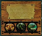 Ages of Myst - PC