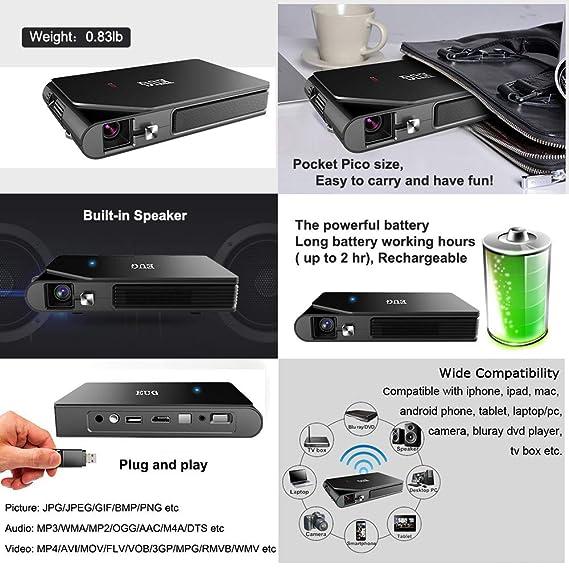 M4a Player Mac