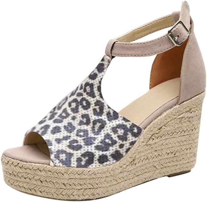 Hero by Women Shoes Wedges Boots