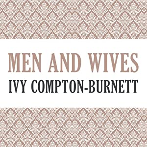 Men and Wives Audiobook