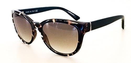 Go! JessyRose Mod.71/D Col.4356 - Gafas de sol mujer