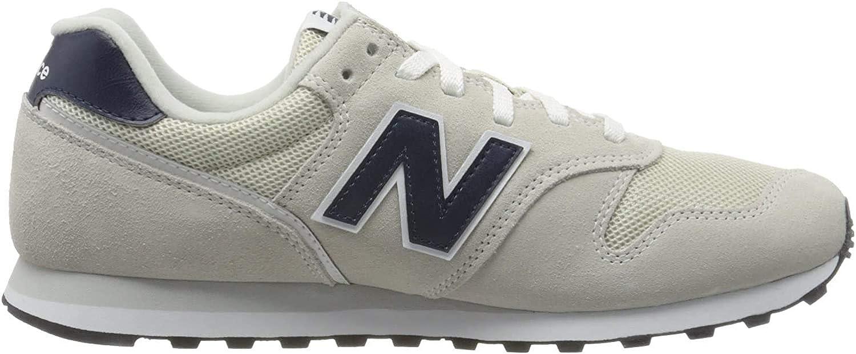 New Balance 373v2, Zapatillas para Hombre