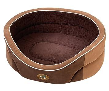 Gor Pets Cama para Perro/Gato cama, disponible en S/M/L/XL/XXL/XXXL: Amazon.es: Productos para mascotas