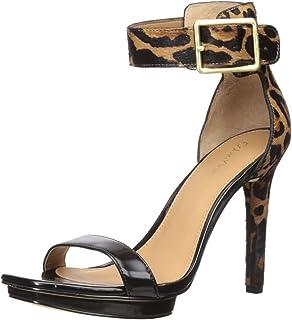 3152772af56 Calvin Klein Women s Vable Platform Dress Sandal