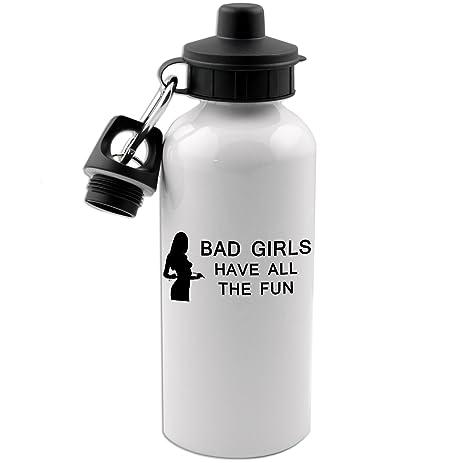 Bdsm sport water