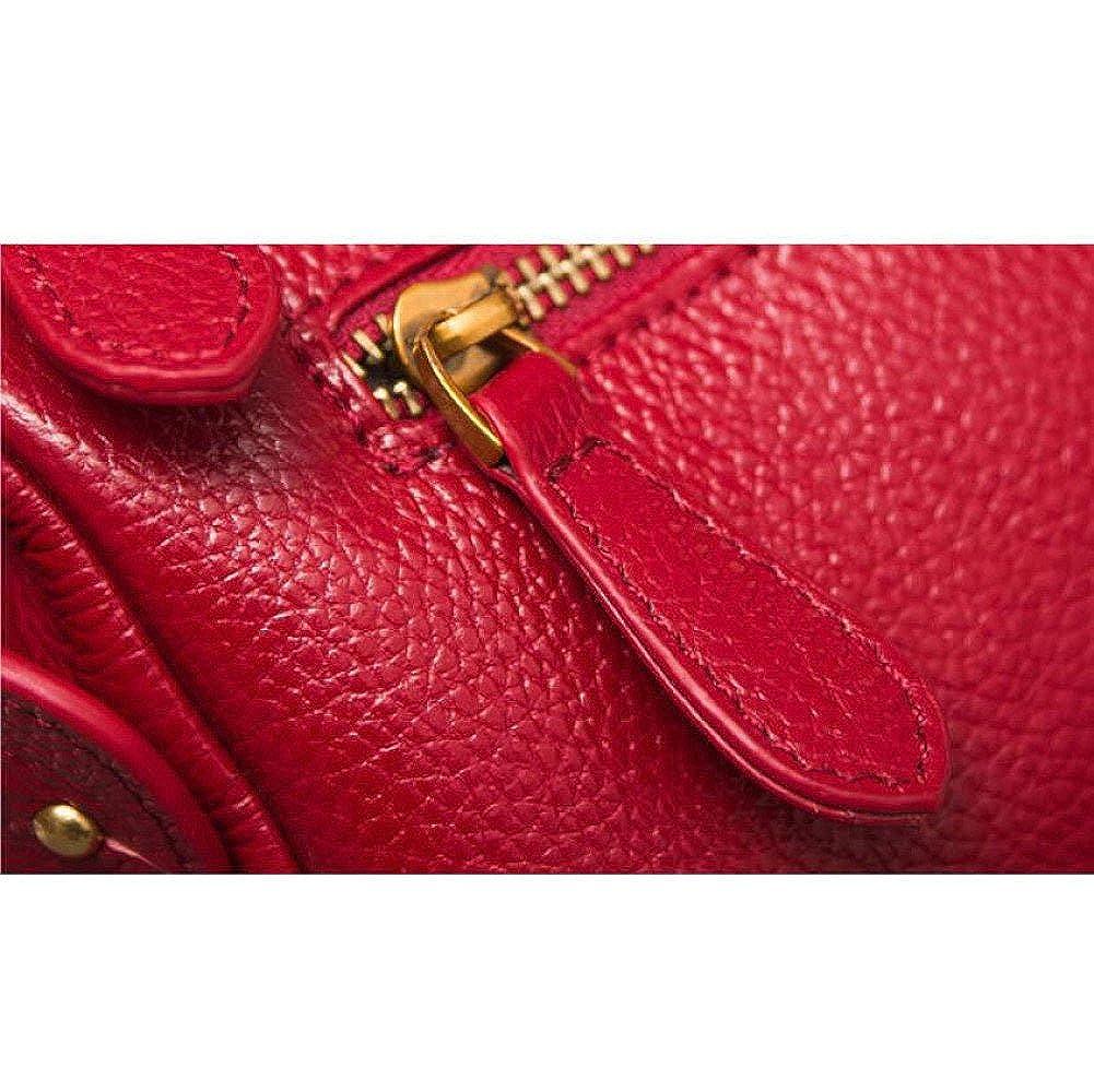 AJLBT Damen Damen Damen Tasche Schulter Mode Lässig Im Freien B07DCD7H8X Henkeltaschen Zuverlässige Qualität b1610d
