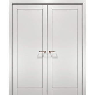 Amazon Best Sellers Best Hinged Interior Solid Core Doors
