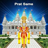 Suta Uthi Re Samru Sahajanand