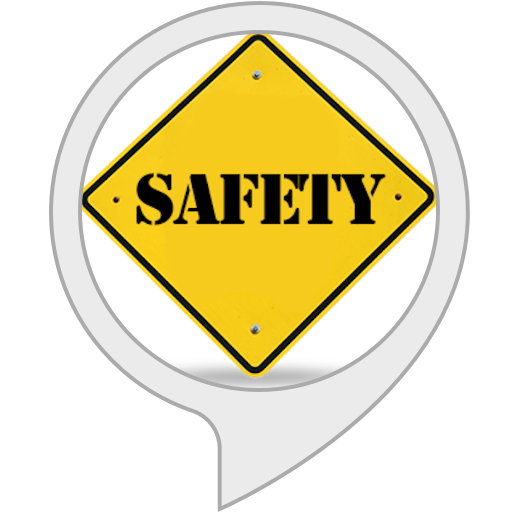 Rating Safe - Safe Zone
