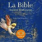 La Bible - Ancien Testament - Volume II, Les Prophètes, Livres historiques |  auteur inconnu