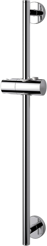 Asta doccia Cromato Ideal Standard B9420AA