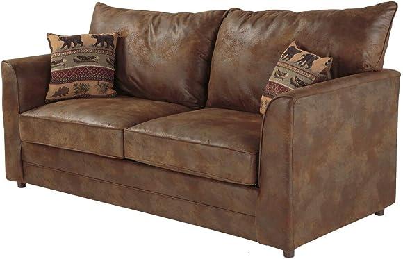 American Furniture Classics Palomino Sleeper Sofa