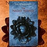 Skytsenglen (The Night World 4)   L. J. Smith