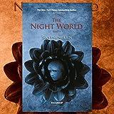 Skytsenglen (The Night World 4)