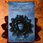 Skytsenglen (The Night World 4) | L. J. Smith