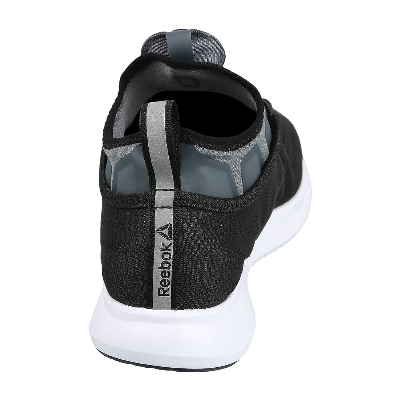 Reebok Zapatos De La Bomba De Aire Precio En La India 7r3OqEZMH