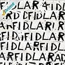 Fidlar [Explicit]