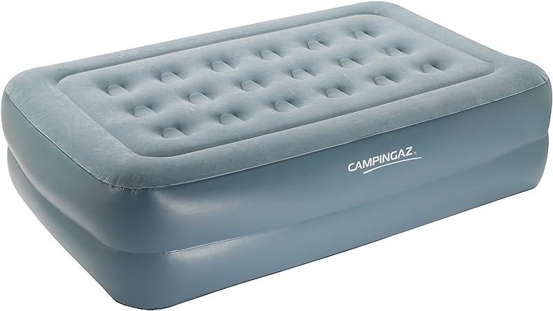 Campingaz Quickbed - Colchón de Aire para Acampada