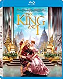 King And I [Blu-ray]