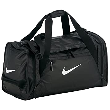 Nike Max Air Ultimatum Duffle Bag