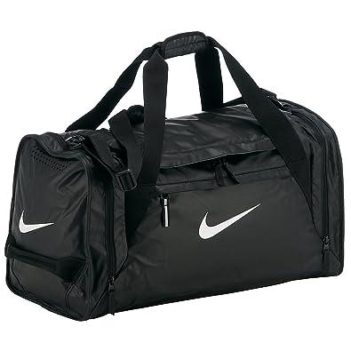 Nike Max Air Ultimatum Duffel Bag