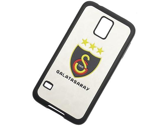 coque fenerbahce iphone 6