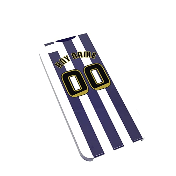 Wigan Athletic lácticos de regalo con mensaje personalizado ...