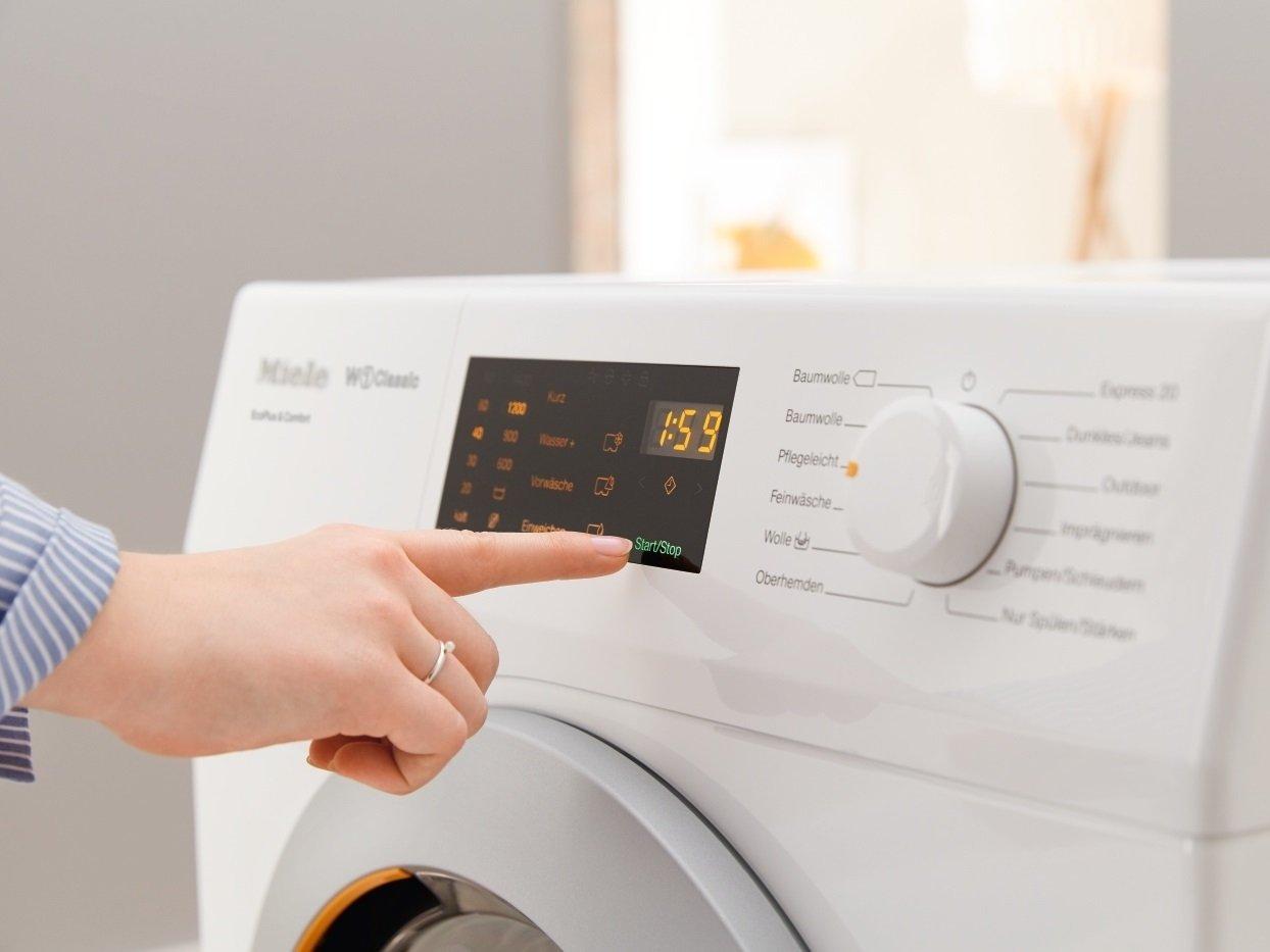 Miele wdb 020 wps waschmaschine frontlader a 175 kwh jahr