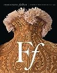 Fashioning Fashion: European Dress in...